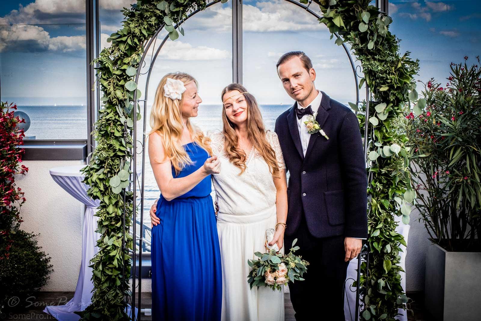 Hochzeitsfoto Eventfoto-1083