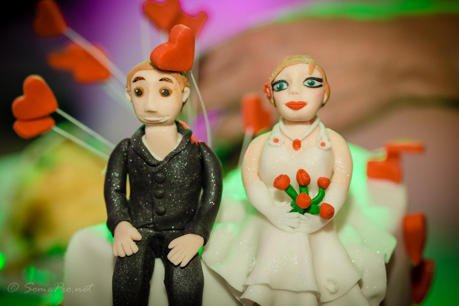 Eventfoto Portrait Hochzeit 4781