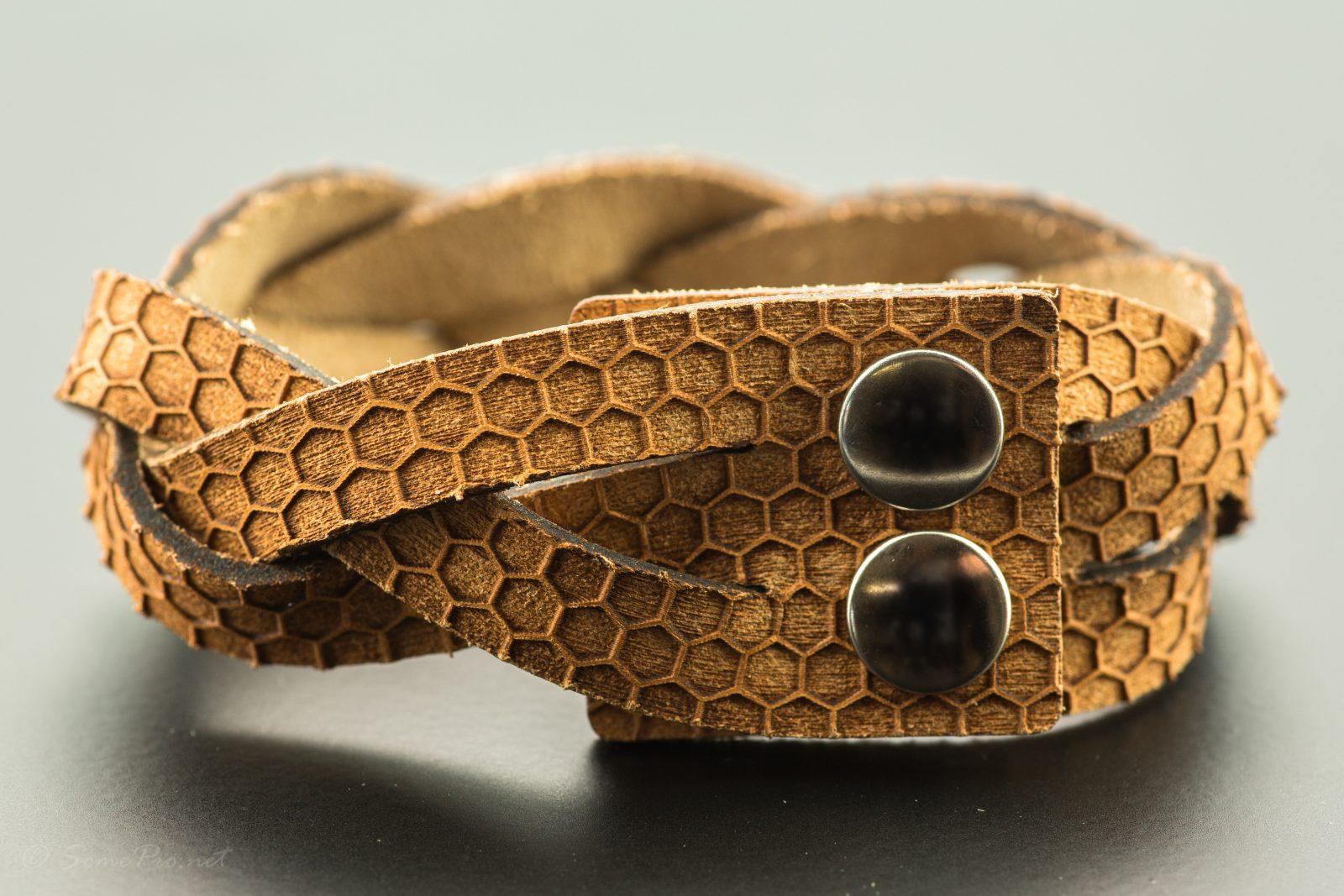Schmuck Petra Kupfer-Armband-9568